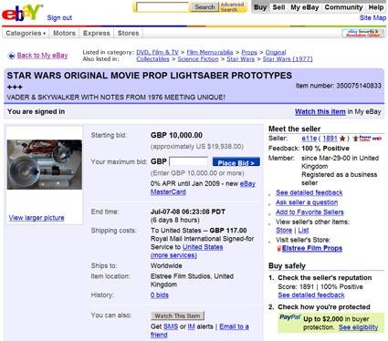 www.originalprop.com