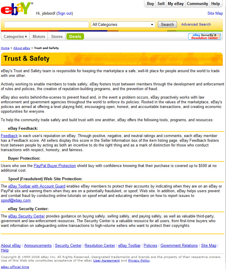 Ebay Deletes Trust Safety Discussion Topic About Stoneark Aka Stonark Aka Corner Collectibles