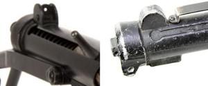 star-wars-blaster-compare-sterling-02-x3