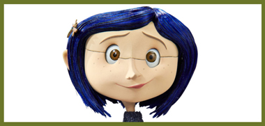 Heritage Auction Galleries The Art Of Laika Studios Animation Art Including Coraline Paranorman And The Boxtrolls In Beverly Hills On February 12th
