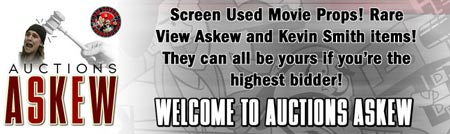 View Askew Auction Banner