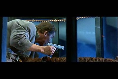 True Lies Cap 3