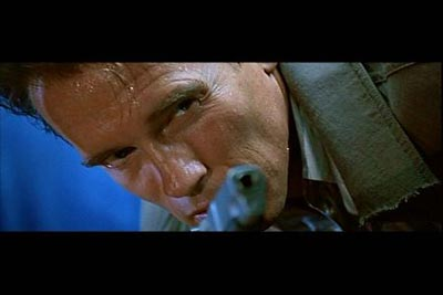True Lies Cap 4