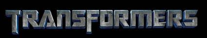 Notable Studio Auctions: Transformers (Premiere Props)
