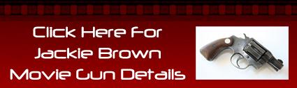 Movie-Gun-Jump-Stretch-Logo-Layers-Jackie-Brown-x425