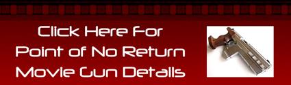 Movie-Gun-Jump-Stretch-Logo-Point-of-No-Return-x425