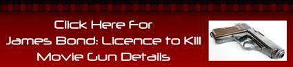movie-gun-jump-stretch-logo-layers-james-bond-licence-to-kill-x425