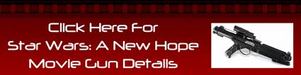 movie-gun-jump-stretch-logo-layers-star-wars-a-new-hope-x425