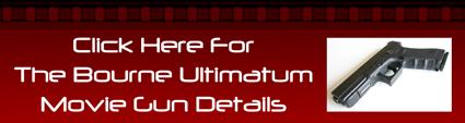 movie-gun-jump-stretch-logo-layers-the-bourne-ultimatum-x425