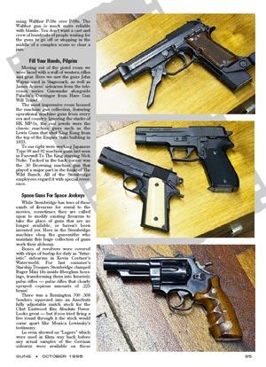 Guns Magazine Stembridge Heat Page x300