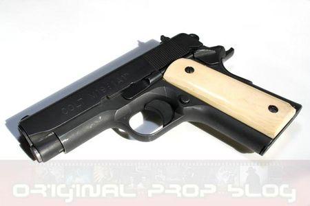 Al Pacino Heat Colt Prop Pistol 01 x425