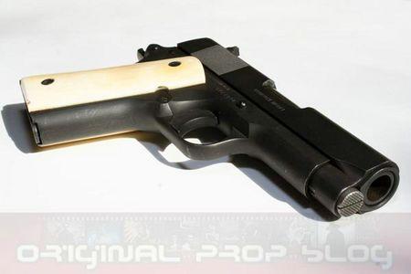 Al Pacino Heat Colt Prop Pistol 03 x425