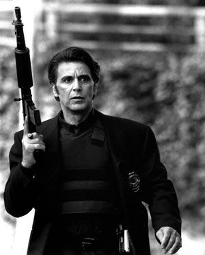 Heat Vincent Hana Al Pacino x300