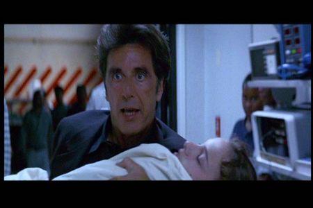 Heat Pacino Portman Screencap