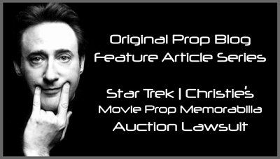 Star-Trek-Christies-CBS-Movie-Prop-Memorabilia-Auction-Lawsuit-NY-Data-Visor-Ted-Moustakis-Portal-x400