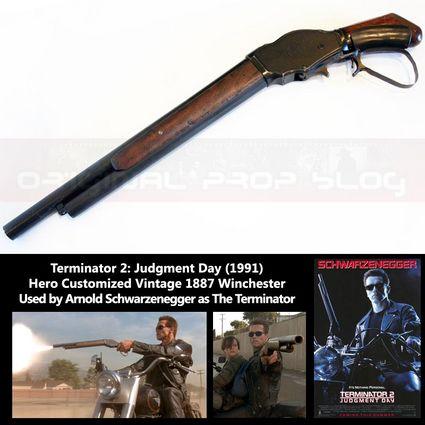http://www.originalprop.com/blog/wp-content/uploads/2008/01/opb-layout-t2-winchester-shotgun-x425.jpg