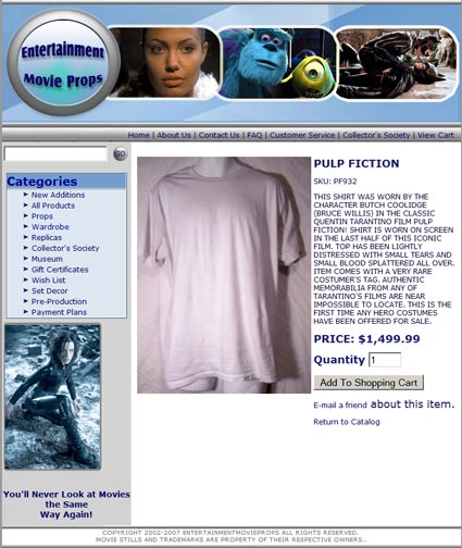 Pulp-Fiction-T-Shirt-x425