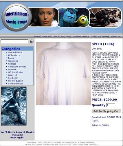 Speed-T-Shirt-x425