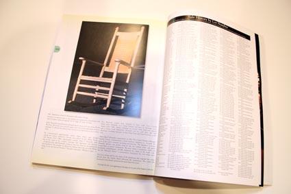 Catalog-Preview-08-x425