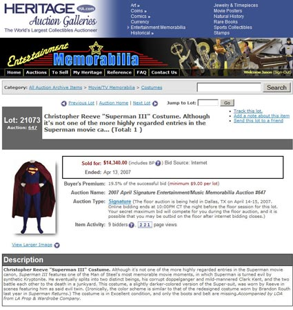 Christopher-Reeve-Superman-III-Costume-Heritage-Auction-Cropped-x425