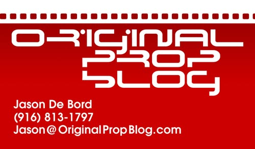 Jason-De-Bord-Original-Prop-Blog-Business-Card-Front-x500