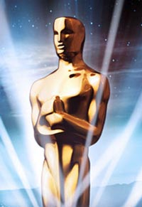 80th Academy Awards Ceremony Tonight