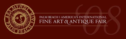 Palm Beach Event Underscores Oversight Efforts in the Art World