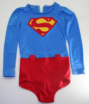 24 Superman-Costume-Bodysuit-Front-Vertical x425