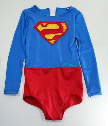 25 Superman-Costume-Bodysuit-Front-Insideout-Vertical x425