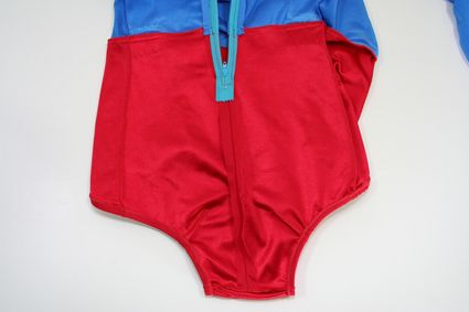 28 Superman-Costume-Insideout-Back-Shorts x425