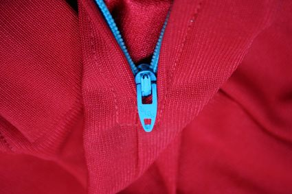 30 Superman-Costume-Zipper-Detail x425