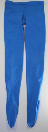 36 Superman-Costume-Tights-Front-Vertical x425