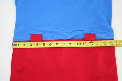 39 Superman-Costume-Bodysuit-Flat-Taped-at-Waist x425