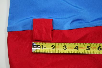 41 Superman-Costume-Belt-Loop-Taped x425