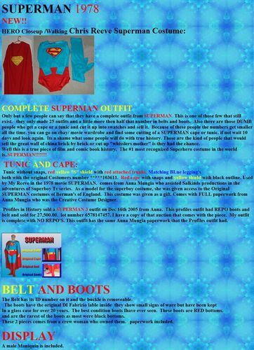 Bruce-Hubbard-Superman-For-Sale-Listing x500v