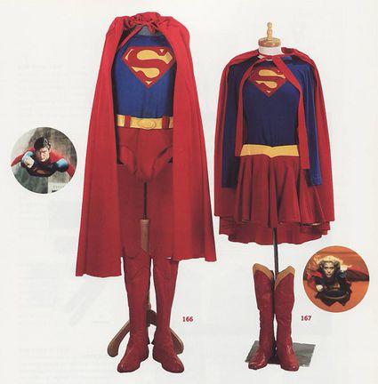 Christies NY 05 24 00 Superman x425