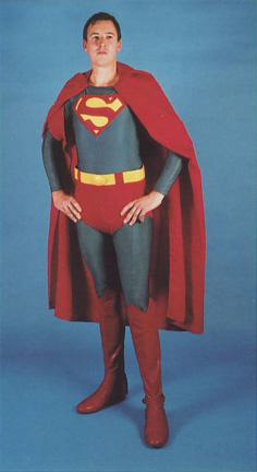 Christies SK 12 16 03 Superman
