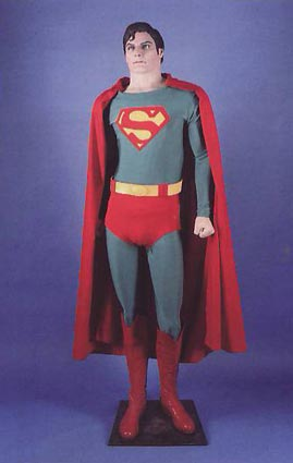 Christies-South-Kensington-December-2006-Superman-Costume-x425