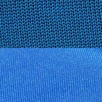 Close-Up-Weave-Comp-200-Percent 2-x425