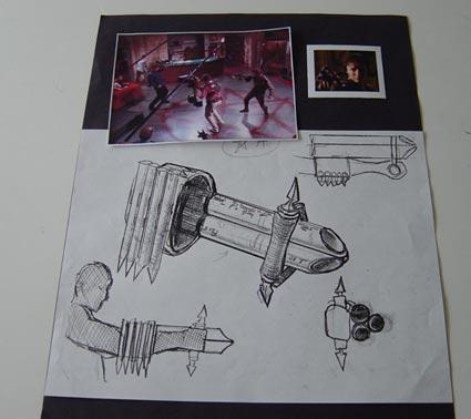 Design-Sketch-x425