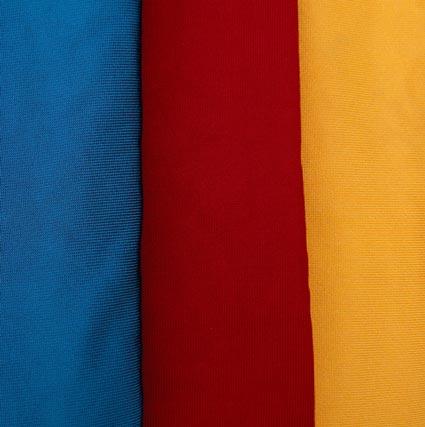 Fabric-Swatch-Costume-Comp-01-Artificial-Light
