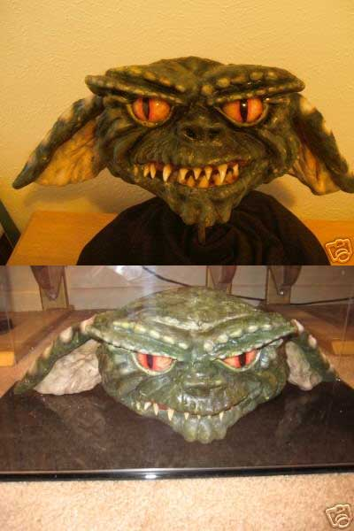 Gremlin-Prop-Head-Comparison