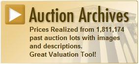 Heritage-Auction-Archives-Portal