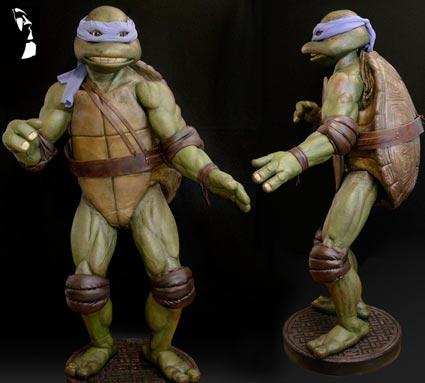 Ninja-Turtle-Restoration-After2-x425