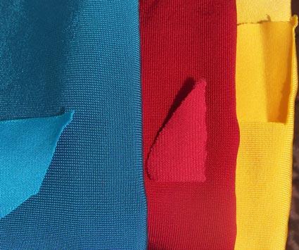 Original-Fabric-vs.-Spandex-x425