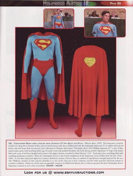 PiH-18-Superman-IV-Costume-x425