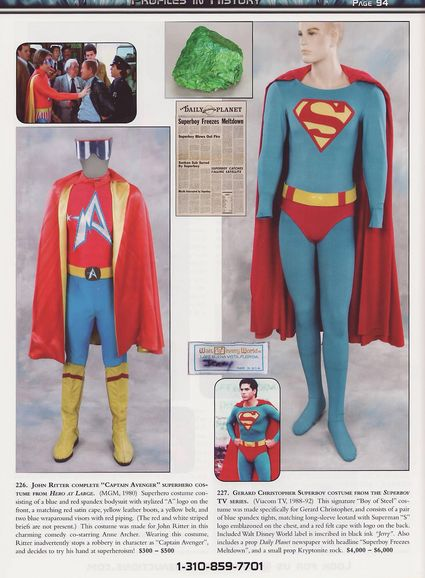 PiH-23-Superboy-Costume-x425