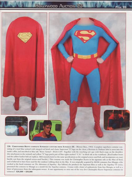PiH-23-Superman-Costume-x425