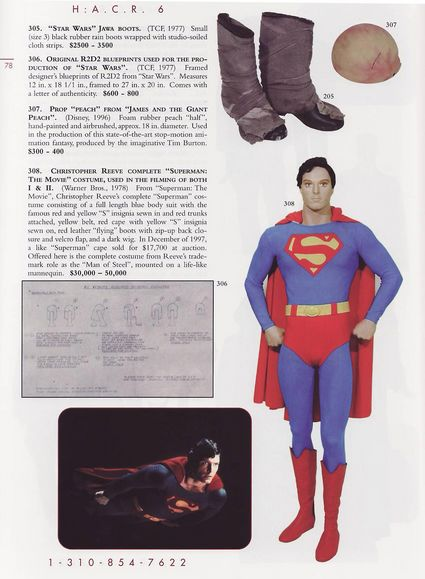 PiH-6-Superman-Costume-x425