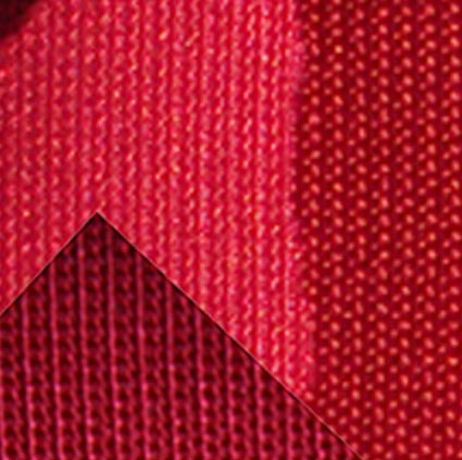 Red-Close-Up-Weave-x425